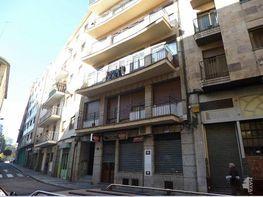 Piso en venta en calle Arriba, Carmelitas - San Marcos - Campillo en Salamanca