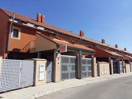 Chalet en venta en calle Urbanización Qmadrebuenaq, Pioz