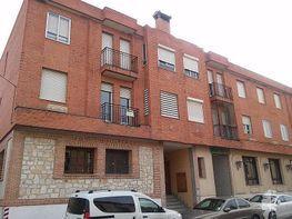 Piso en venta en calle Segovia, Nava de la Asunción