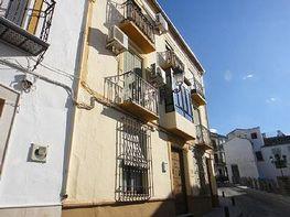 Piso en venta en calle Amador de Los Rios, Baena