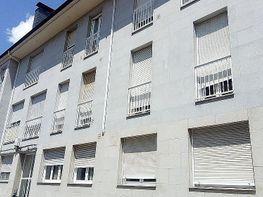 Piso en venta en calle Buenavista, Ponferrada