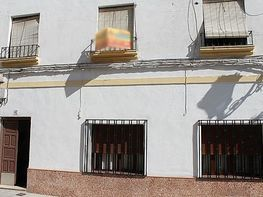 Piso en venta en calle Mesones, Baena