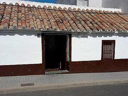Chalet en venta en calle Real, Fuente Palmera
