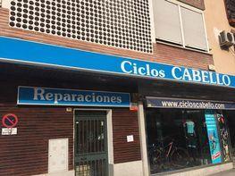 Piso en venta en calle Campo Madre de Dios, Centro en Córdoba