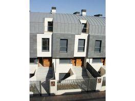 Casa adossada en venda calle La Nuez de Abajo, Burgos - 242299248