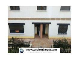 Pis en venda calle Avenida Madrid Altura, Peguerinos - 203294180