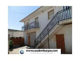 Casa adossada en venda calle Norte Altura, Mazuecos - 201337854