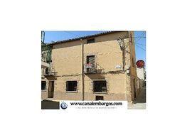 Casa en venda calle Generalisimo Altura, Mazuecos - 201337917