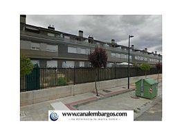 Dúplex en venda calle El Costanazo Esc D, Villamediana de Iregua - 183081943