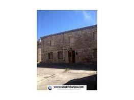 Casa adossada en venda calle Real Altura, Pradoluengo - 187748233