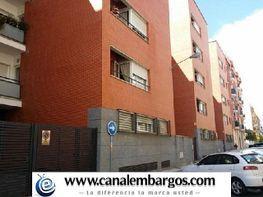 Fachada - Piso en venta en calle Fuenteheridos, Huelva - 183082873