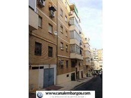 Fachada - Piso en venta en calle Condado Dcha, Huelva - 203295716