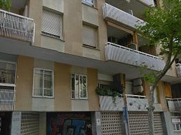 Pàrquing en venda carrer Lepant, El Baix Guinardó a Barcelona - 332691628