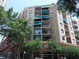 Local comercial en lloguer carrer Lepant, El Baix Guinardó a Barcelona - 348619724