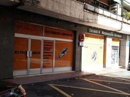 Local comercial en alquiler en calle Madre de Dios, Casco Histórico en Alcalá de Henares - 342751700