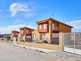 Casa en venta en calle Castilla, Casar (El)