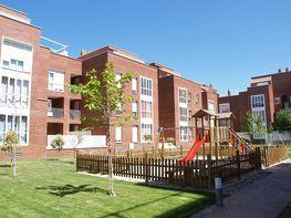 Piso en alquiler en calle Complutense, Alcalá de Henares