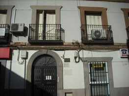 Wohnung in verkauf in calle Morata, Campo Real - 342750713