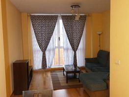 Wohnung in miete in vía Complutense, Alcalá de Henares - 342745634