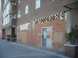 Locale commerciale en affitto en calle Camino de la Esgaravita, Alcalá de Henares - 342745787