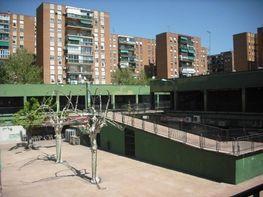Local comercial en alquiler en calle Rio Tajuña, Nueva Alcalá en Alcalá de Henares - 342748538