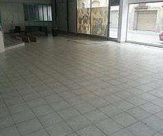 Foto 1 - Local comercial en alquiler en Vilafranca del Penedès - 407251707