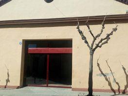 Foto 7 - Local en alquiler en Vilafranca del Penedès - 412336712