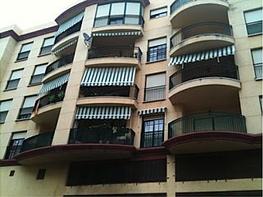 Pis en venda calle Andalucia, Estepona - 291040440