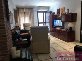 Apartamento en venta en Centro Urbano en Estepona