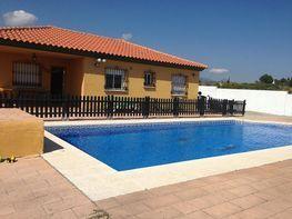 Villa (xalet) en venda calle Los Molinos, Estepona - 155247107