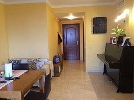 Pis en venda calle Juan Carlos I, Estepona - 175005236