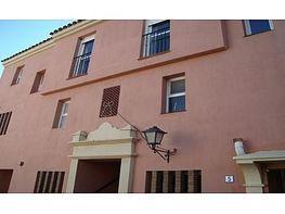 Pis en venda urbanización Arena Beach, Estepona - 236867060