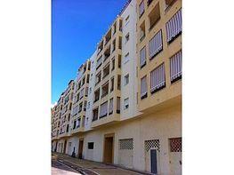 Pis en venda calle Terraza, Estepona - 236867245