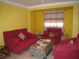 Wohnung in verkauf in calle Brasil, L´Olivereta in Valencia - 402213030