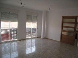 Piso en venta en calle Jose Escriba Sos, Albal - 402214077