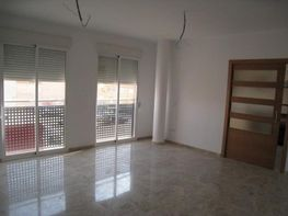 Wohnung in verkauf in calle Jose Escriba Sos, Albal - 402214077