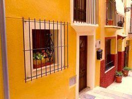 Casa en venta en Jijona/Xixona - 413557636