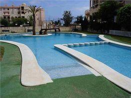 Bajo en venta en Playa Mucha Vista en Campello (el) - 390951774