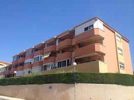 Apartment in verkauf in Campello Playa in Campello (el) - 390951840