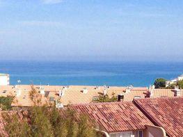 Chalet en venta en Cabo de las Huertas en Alicante/Alacant - 390951876