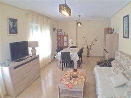Wohnung in verkauf in Campello Playa in Campello (el) - 390955869