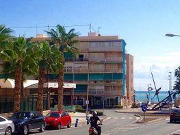 Apartamento en venta en Campello Playa en Campello (el) - 390952254