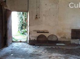 Casa rural en venta en calle Sant Sebastia, Preses, Les