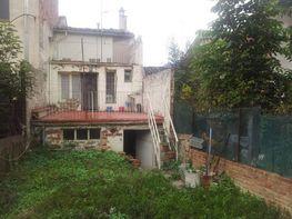 Casa rural en venta en calle , Vall d en Bas, la