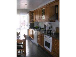 Wohnung in verkauf in Olot - 307325314
