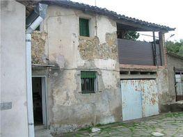 Casa en venda Montagut - 307325350