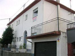 Casa en venda Olot - 353518529