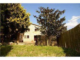 Haus in verkauf in Sant Aniol de Finestres - 307325524