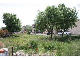 Baugrundstück in verkauf in Tortellà - 404952947