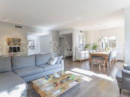 Piso en venta en Vinyet en Sitges - 410615222